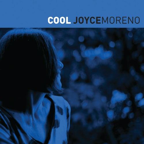 Cool by Joyce Moreno