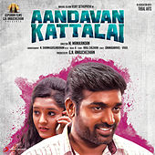 Aandavan Kattalai (Original Motion Picture Soundtrack) von Various Artists