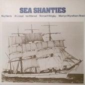 Sea Shanties by Various Artists