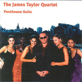 Penthouse Suit by James Taylor Quartet