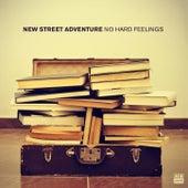No Hard Feelings by New Street Adventure
