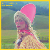 Lil Empire by Petite Meller