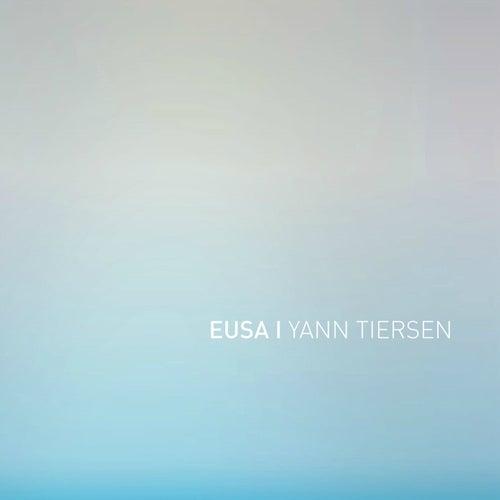Penn ar Lann by Yann Tiersen