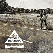 The Genesis 6 Experiment (Radio Edit) by Apoptygma Berzerk
