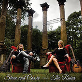 The Ruins by Cassie