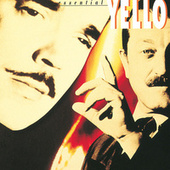 Essential by Yello