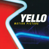 Motion Picture by Yello