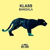 Bangala by Klass