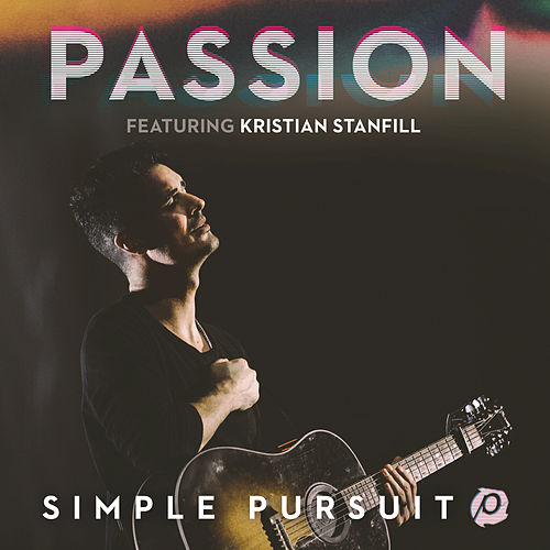 Simple Pursuit by Passion