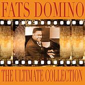 The Ultimate Collection von Fats Domino