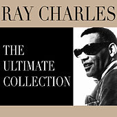 The Ultimate Collection von Ray Charles