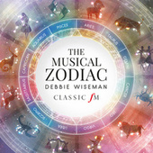 The Musical Zodiac by National Symphony Orchestra