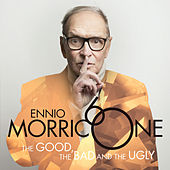 The Good, The Bad And The Ugly (2016 Version) von Czech National Symphony Orchestra