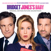 Bridget Jones's Baby (Original Motion Picture Soundtrack) von Various Artists