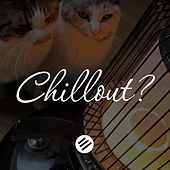 Chillout Music 33 - Who Is the Best in the Genre Chill Out, Lounge, New Age, Piano, Vocal, Ambient, Chillstep, Downtempo, Relax by Various Artists