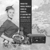Chorus by KiNK