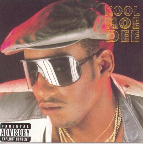 Kool Moe Dee by Kool Moe Dee
