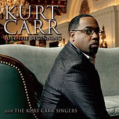 Just The Beginning by Kurt Carr