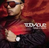 Vuelve by Toby Love