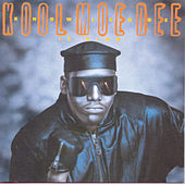 Knowledge Is King by Kool Moe Dee