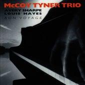 Bon Voyage by McCoy Tyner Trio