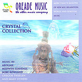 Crystal Collection by Various Artists