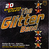 20 Glittering Greats - the original hit recordings by Glitter Band
