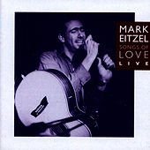 Songs of Love Live by Mark Eitzel