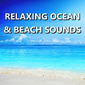 Relaxing Ocean & Beach Sounds by Ocean Sounds (1)