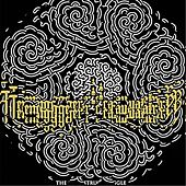 The Struggle by Tengger Cavalry