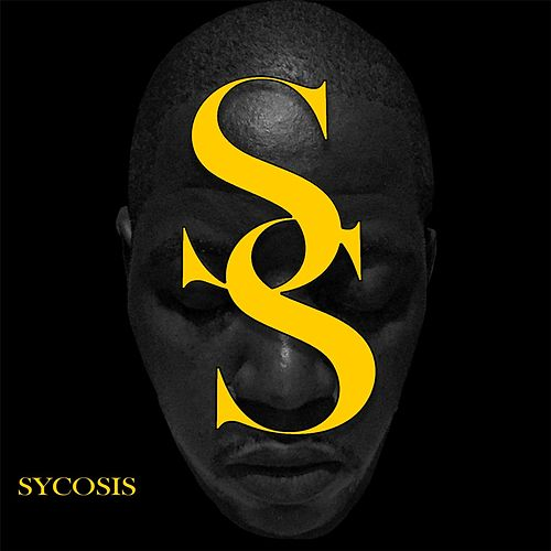 Ss by Sycosis
