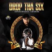 Drop tha Six (feat. SPM & Rasheed) by Superstar Guess