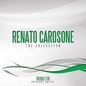 The Collection by Renato Carosone
