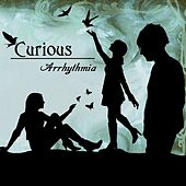 Arrhythmia by Curious