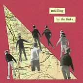 Middling by the Finks