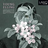 Young Elling by Marianne Beate Kielland
