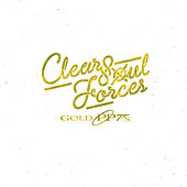 Gold PP7s (Deluxe Edition) by Clear Soul Forces