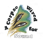 A Corpse Wired For Sound by Merchandise