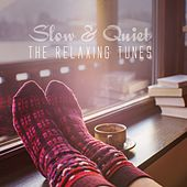 Slow & Quiet: The Relaxing Tunes by Various Artists