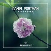 Abandon EP by Daniel Portman