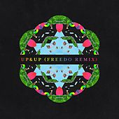 Up&Up (Freedo Remix) by Coldplay