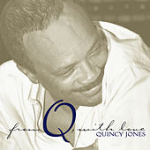 From Q, With Love von Various Artists