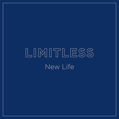 New Life by Limitless