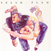 Flag by Yello