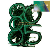 Yello 1980 - 1985 The New Mix In One Go by Yello