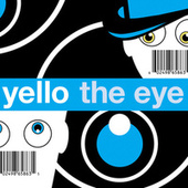 The Eye by Yello