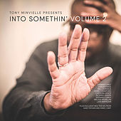 Tony Minvielle Presents Into Somethin, Vol. 2 by Various Artists