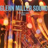 Glenn Miller Sound by Kenny Rogers