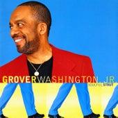 Soulful Strut von Grover Washington, Jr.