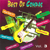 The Best of Compa, Vol.3 by Various Artists